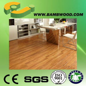 AC2 HDF Laminate Flooring