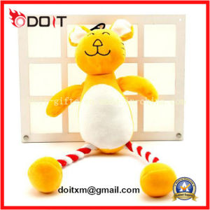 Pet Items Plush Pet Toy for Dogs to Chew