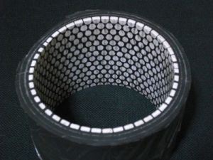 Impact and Corrosion Resistant High Flexible Ceramic Hose pictures & photos