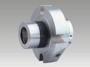 Burgmann Multistage Centrifugal Pump Parts Mechanical Seals (CARTEX-SN) pictures & photos