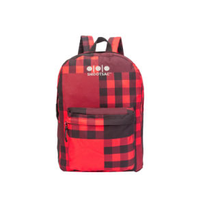 Deluxe Fashion Outdoor Sports Backpacks Sh-8309 pictures & photos