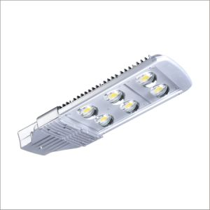 180W Manufacturer LED Street Lamp with 5-Year-Warranty (Cut-off)