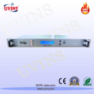CATV Optical Switch 2*1 (1310nm / 1550nm) pictures & photos