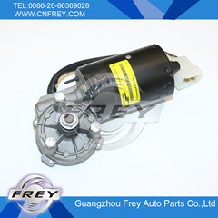 Sprinter Wiper Motor OEM. No. 9018200181 for Mercedes Benz pictures & photos