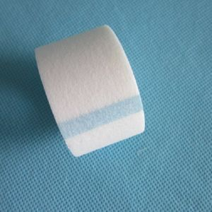 Medical Tape/Medical Non-Woven Tape/Micropore Surgical Tape pictures & photos