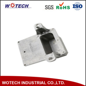 Auto Die Casting Housing of China with Cheap Price