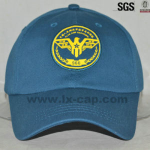 Cotton Baseball Sport Cap Customized Sports Cap Hat Sports Caps and Hats