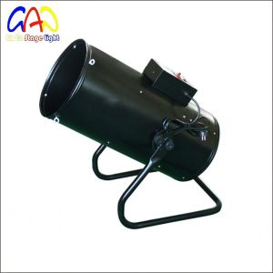 Stage Effect 2000W Big Snow Machine for Party pictures & photos