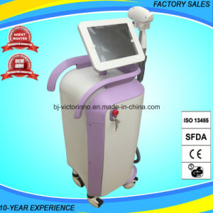 Skin Care Laser Diode Beauty Equipment