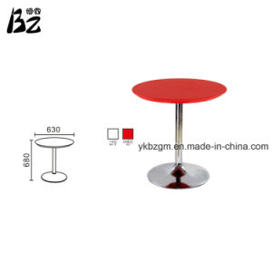 Modern Plastic Hollow Chair Cinema Cafe Chair (BZ-0182) pictures & photos