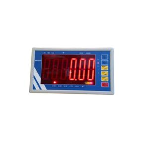 Floor Scale Platform Scale Indicator pictures & photos
