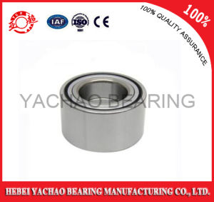 China Factory Lowest Price Bearing Steel Wheel Hub Bearing Dac25520042