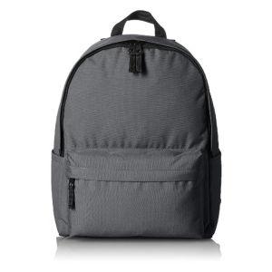 OEM Branded Laptop Computer Backpack Bags