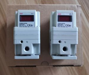 SMC Itv3050 Proportional Pressure Control Valve/Ep Regulator