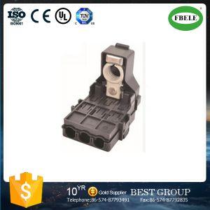 china auto fuse box car accessories fuse box china auto fuse clipsauto fuse box car accessories fuse box