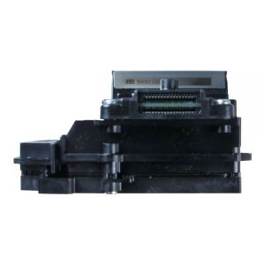 Wf-5113 / Wf-5110 Printhead Fa16021 for Epson pictures & photos