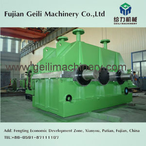 Straightener Machine for Steel Making Plant pictures & photos