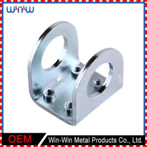 Shelf Bracket Custom Metal Steel Aluminum 45 Degree Adjule Angle