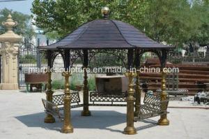 Wedding Arches Altars