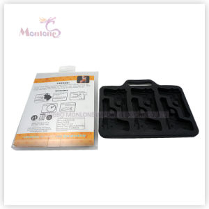 Gun-Shaped Ice Cube Tray Maker Mold Ice Cube pictures & photos