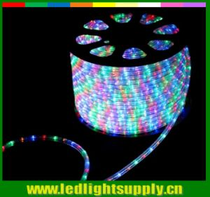 China 220v 3 wires rgby chasing led rope lights for christmas tree 220v 3 wires rgby chasing led rope lights for christmas tree decoration aloadofball Gallery