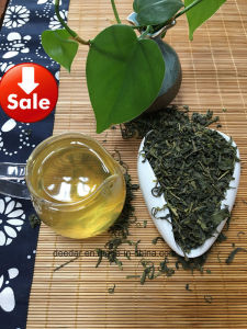 Tea with Competitive Price pictures & photos