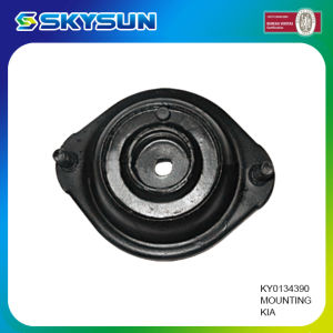 Auto Spare Parts Engine Mount Ky0134390 for KIA pictures & photos