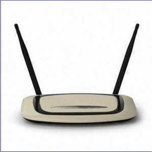 2017 Best Selling Wireless Router pictures & photos