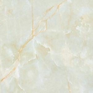 Crystal Marble Design Simple Stone Grain Antique Brick Rustic/Matte Tile Porcelain Floor Tile pictures & photos