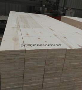 China Wooden Pallet, Wooden Pallet Manufacturers, Suppliers