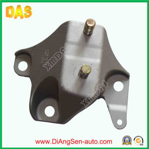Auto Spare Parts Engine Mounting for Ford (D652-39-080) pictures & photos