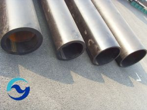 ASTM A106-B Seamless Steel Pipe