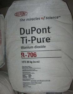 Dupont 706