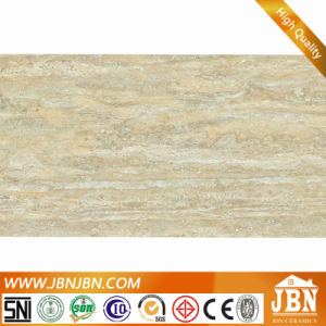 Natural Stone Polished Glazed Porcelain Floor Tiles (JM12529D) pictures & photos
