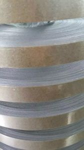 Xqt Fiberglass and PE Film Enhanced Phlogopite Mica Tape
