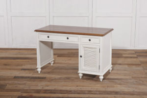High-Quality Desk Antique Furniture