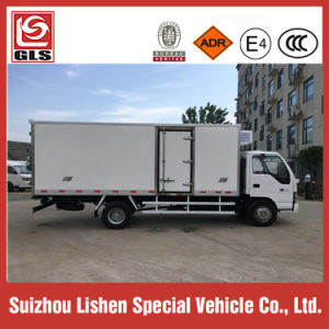 China Isuzu Pto, Isuzu Pto Manufacturers, Suppliers, Price