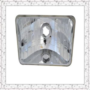 ABS Street Light UV Coating on Sale (HL-489) pictures & photos