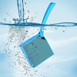 Gymsense 5W IP67 Fashion Waterproof Dustproof with Mic Mini Speaker