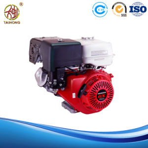 Gx390 Gasoline Engine for Generator pictures & photos