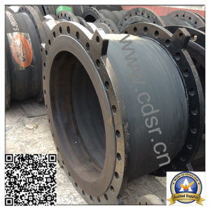 Delivery and Discharge Dredging Rubber Pipe