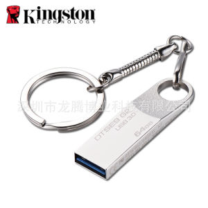 USB3.0 USB Flash Drive Pendrive Dtse9g2