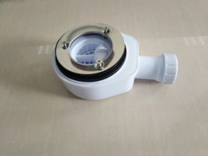 Shower Tray Waste Valve, Shower Tray Drainer, Shower Drainer pictures & photos