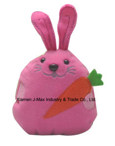 Easter Gift Bag, Easter Rabbit Style, Lightweight, Foldable, Handy, Promotion, Gifts, Accessories & Decoration, Bags pictures & photos