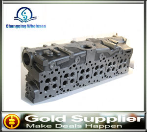 China Cat 3406, Cat 3406 Manufacturers, Suppliers, Price