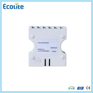 China Knx Universal Interface China Universal Interface Smart Home