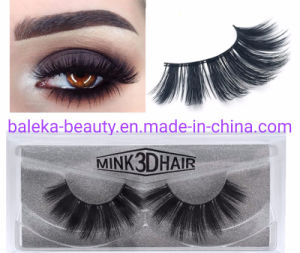 720b9bf7037 China Lashes Extension, Lashes Extension Manufacturers, Suppliers, Price    Made-in-China.com