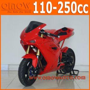 China 110cc 250cc Mini Moto Gp 125cc 140cc 150cc China Moto