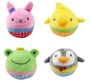China Squeaky Dog Toy, Squeaky Dog Toy Manufacturers, Suppliers, Price | Made-in-China.com
