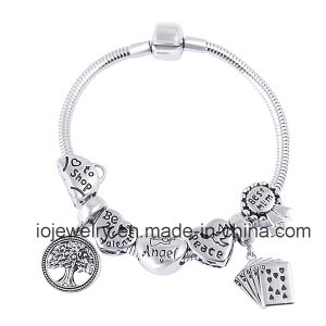DIY Educational Student Jewelry Bracelet pictures & photos